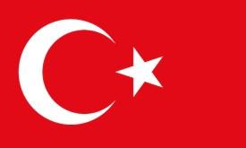 Mugla, Turkey