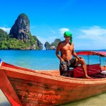 10 Jobs Allow Travel World