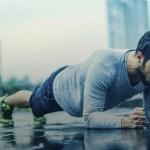 Reddit Guide Fitness