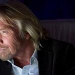 Richard Branson Path Success Become Successful Entrepreneur