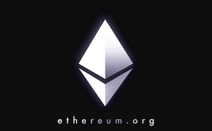 Ethereum white