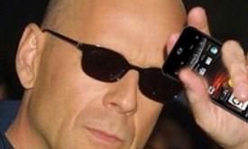 Phone's Battery