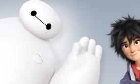 Robot Nurse featured