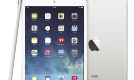iPad Figures featured