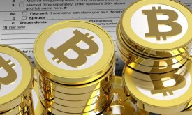 Bitcoin Stolen featured