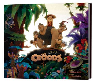 the-art-of-the-croods