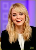 emma-stone-croods-today-show-04