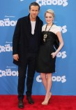 reynolds-stone-premiere-the-croods-06