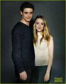 saoirse-ronan-max-irons-host-portraits-exclusive-01