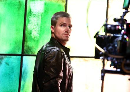 stephen-amell-arrow-photoshoot