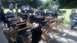 tfios-wk5-chairs