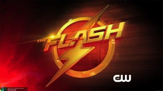 flash-ext-trailer-14