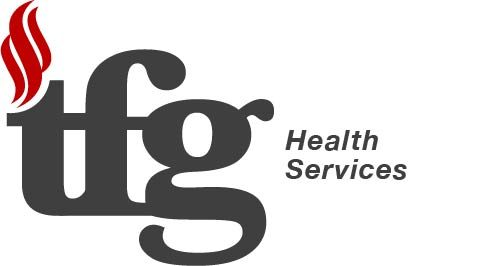 Customized Financial Solutions For Physicians And Health Care Providers