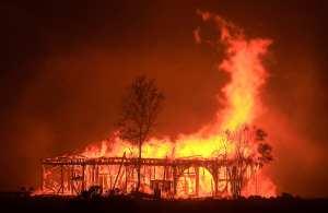 Fire-Rebuild-San-Diego