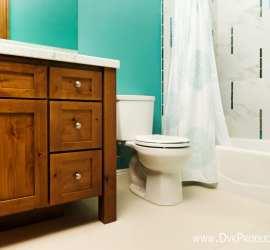 Craftsman-Custom-Home-in-Escondido-CA-by-Freemans-Construction-Inc