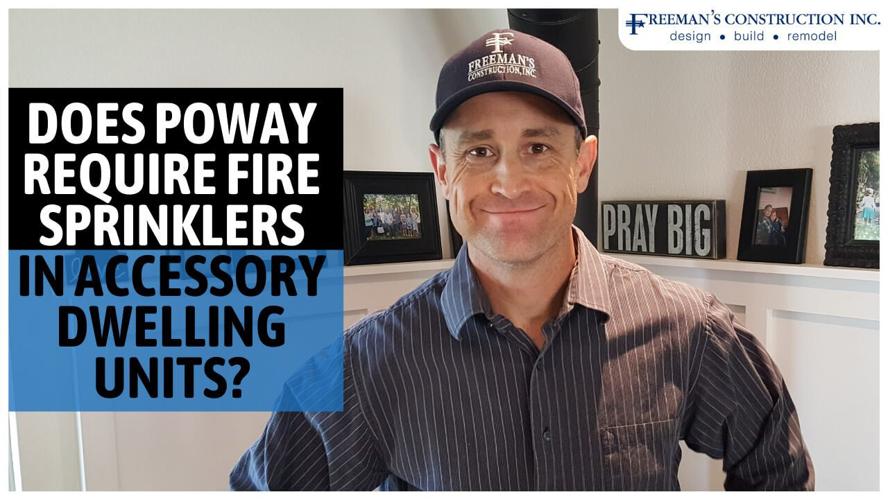 does-the-city-of-poway-require-fire-sprinklers-in-accessory-dwelling-units-in-san-diego-county