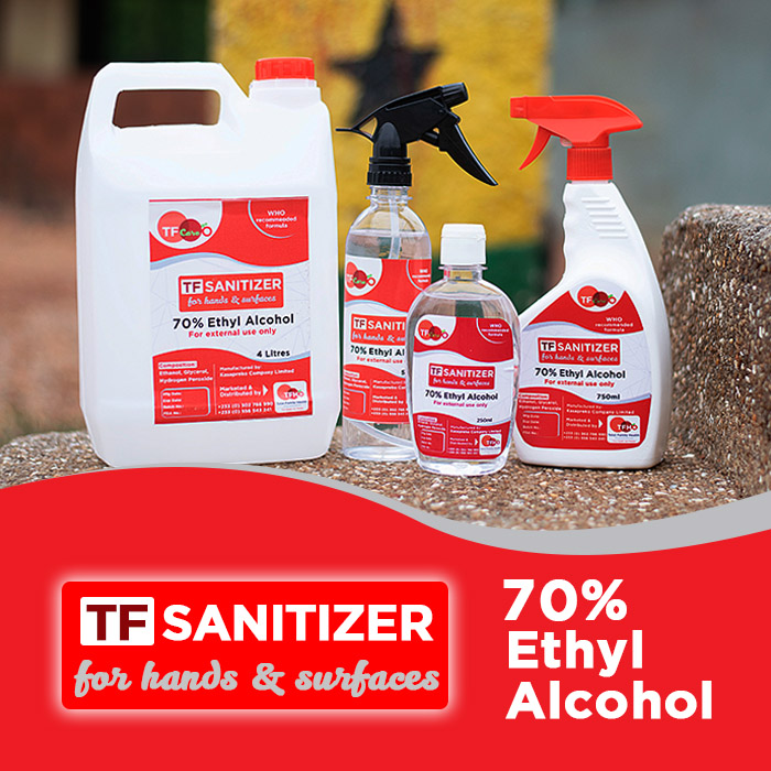 TF Sanitizer Sol_Web product