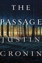 passage-300-450-1