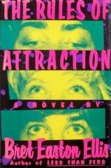 the-rules-of-attraction