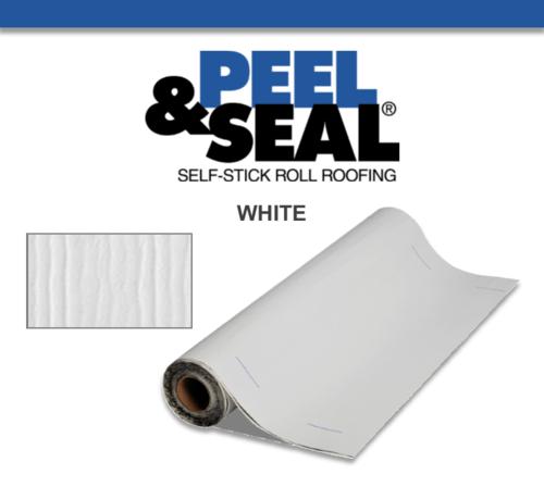 Peel & Seal®