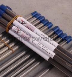 stavax welding wire [ 1350 x 900 Pixel ]