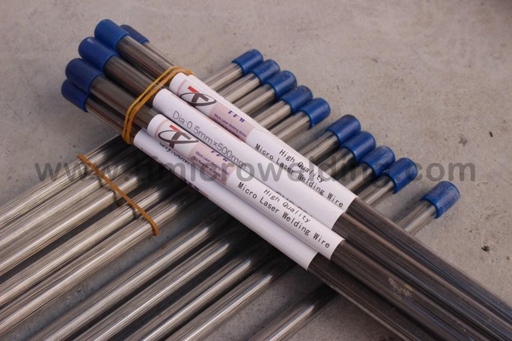 medium resolution of stavax welding wire