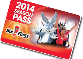 six season pass pic