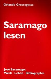 Saramago lesen