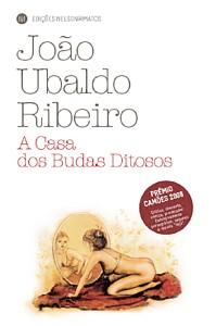 Ribeiro: A casa dos budas ditosos