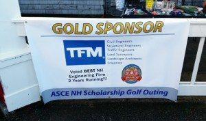 TFMoran Gold Sponsor