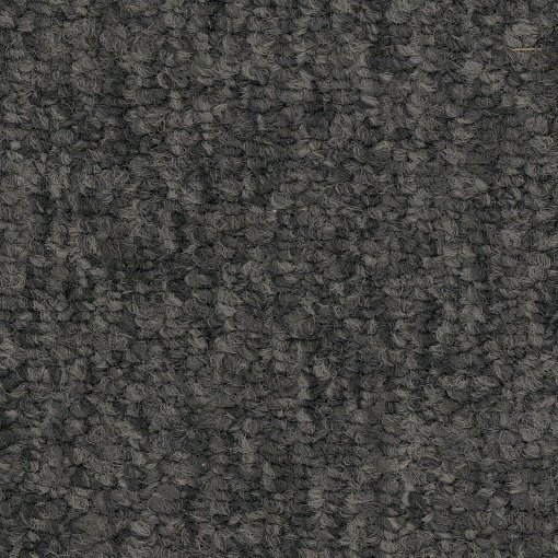 Segment Virtual