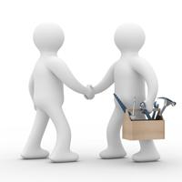 hvac service agreements - Long Island, New York