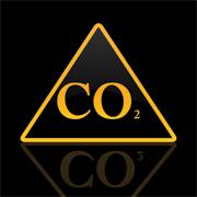 home carbon monoxide detection - new york/new jersey