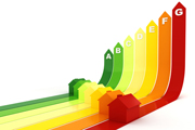 energy savings  - long island