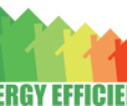 home energy bills, Long Island, New York