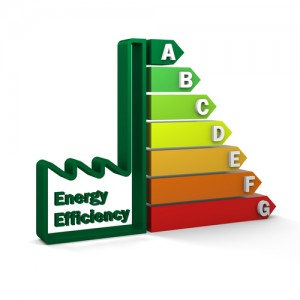 Steps That Increase The Efficiency Of Your Home