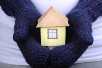 Prepare For Winter With These Energy-Saving Steps