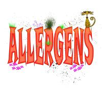 summer allergies, Long Island, NewYork