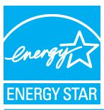 energy star label for energy efficiency, Long Island, New York