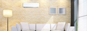 Suffolk County Ductless Air Conditioners