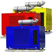 standby generator Long Island