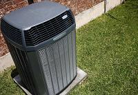new air conditioner, Long Island, New York