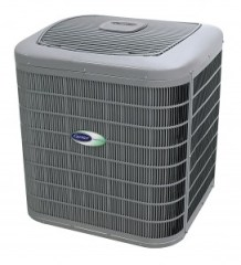 Heat Pumps Serving Long Island