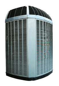 New Hyde Park air conditioning maintenance