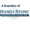 Hand and Stone Massage