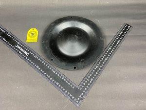 Dellmeco 1-40-50-10 Diaphragm