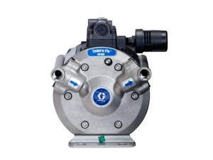 Graco® 24W350 Endura Flo 150 cc With Datatrak - BSPP Fittings