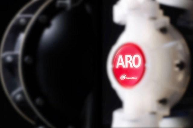 Aro® Pumps