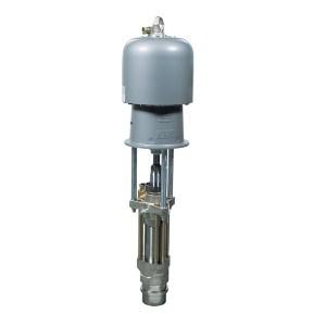 Graco® 246942 Checkmate 800 King Piston Pump /65:1 Ratio / A Series