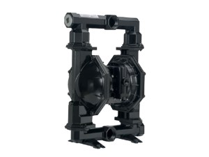 """Aro¨ PE20S-ASS-STT-BD0 Expert Series 2"""" Diaphragm Pump With Stainless Steel Centre Section & Body (316 Stainless Steel Seats"""